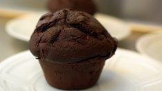 Çikolatalı Kek & Çikolatalı Muffin Tarifi – Kek Tarifleri