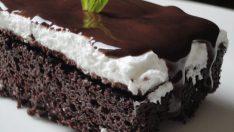 Ağlayan Pasta Tarifi 1 – Tatlı Tarifleri