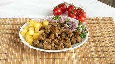 Arnavut Ciğeri Tarifi – Ana Yemek Tarifleri