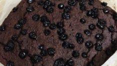 Black Browni Tarifi – Kek Tarifleri