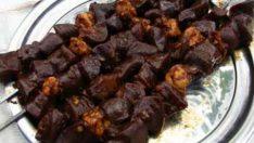 Cartlak Kebabı Tarifi – Ana Yemek Tarifleri