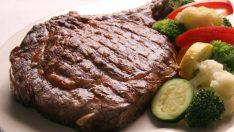 Dallas Steak Tarifi – Etli Yemek Tarifleri