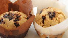 Damla Çikolatalı Cupkek Tarifi – Kek Tarifleri