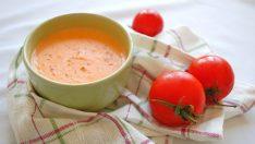 Domatesli Yayla Çorbası Tarifi – Çorba Tarifleri