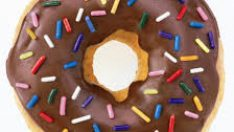 Donut Tarifi – Tatlı Tarifleri