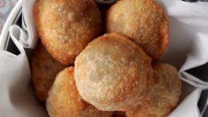 Fincan Böreği Tarifi – Börek Tarifleri