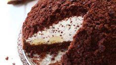 Köstebek Pasta Tarifi 1 – Pasta Tarifleri