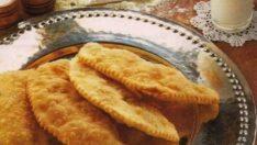 Kıymalı Tatar Böreği – Börek Tarifleri