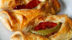 Karnıyarık Böreği Tarifi 1 – Börek Tarifleri