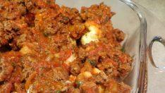 Karnabaharlı Patates Oturtması Tarifi – Sebze Yemekleri
