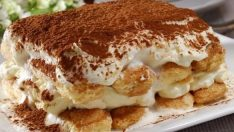 Kedi Dili Bisküvili Pasta Tarifi – Pasta Tarifleri