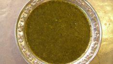 Lahana Çorbası Tarifi- Çorba Tarifleri