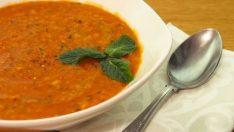 Mercimek Çorbası Tarifi 1 – Çorba Tarifleri