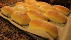 Mini Ekmek Tarifi – Poğaça Tarifleri