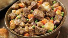 Orman Kebabı Tarifi – Ana Yemek Tarifleri
