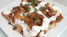 Papara (Ekmek Mantısı) Tarifi – Ana Yemek Tarifleri