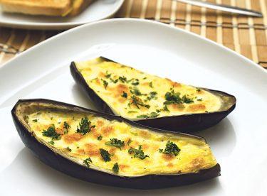 Papucaki Tarifi – Sebze Yemekleri