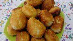 Rus Böreği Tarifi – Börek Tarifleri