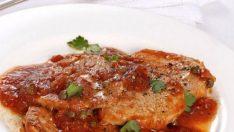 Salçalı Biftek Tarifi – Etli Yemek Tarifleri