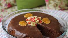 Tava Keki Tarifi – Kek Tarifleri