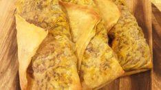 Yufka Kebabı Tarifi – Etli Yemek Tarifleri