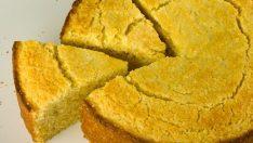 Mısır Ekmeği Tarifi – Hamur İşleri