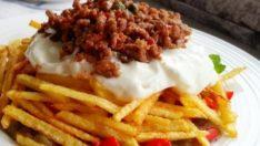 Çentik Kebabı Tarifi – Ana Yemek Tarifleri