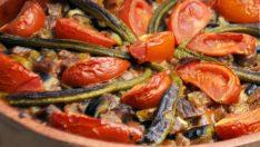 Şehzade Kebabı Tarifi – Ana Yemek Tarifleri
