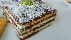 5 Dakikada Kolay Pasta Tarifi – Pasta Tarifleri