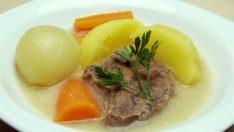 Et Haşlama Tarifi – Ana Yemek Tarifleri