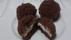 Porsiyonluk Köstebek Pasta Tarifi – Pasta Tarifleri