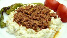Ali Nazik Kebabı Tarifi – Ana Yemek Tarifleri