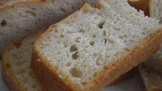 Dilim Ekmek Tarifi – Poğaça Tarifleri
