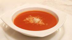 Domates Çorbası Tarifi – Çorba Tarifleri