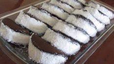 Gelin Çantası Pasta Tarifi – Pasta Tarifleri