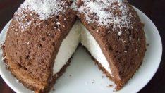 Köstebek Pasta Tarifi – Pasta Tarifleri