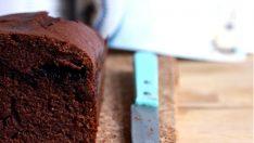 Nutellalı Kek Tarifi – Kek Tarifleri