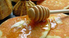 Pankek Tarifi – Kahvaltılık Tarifleri