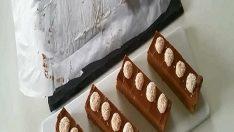 Çikolata Pastası Tarifi