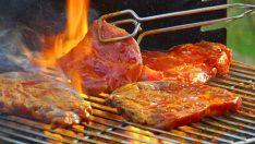 Çeşitli Yemek Pişirme Yöntemleri