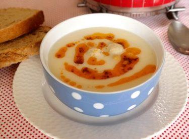 Denenmiş Toros Çorbası Tarifi