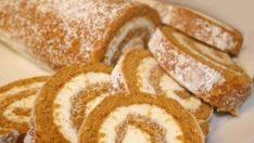 Nefis Rulo Pasta Tarifi