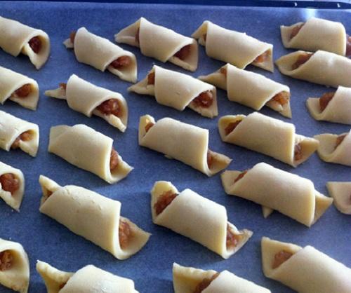 mini-elmali-kurabiye-tarifi