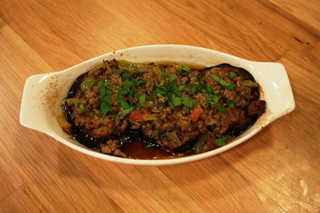 ramazan-iftar-menuleri-2-gun