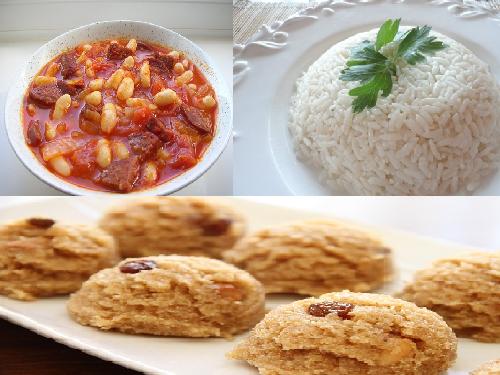 ramazan-iftar-menuleri-3-gun