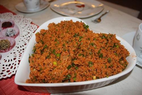 ramazan-iftar-menuleri-4-gun