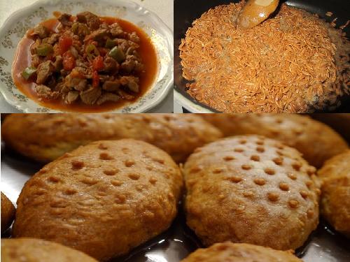 ramazan-iftar-menuleri-15-gun