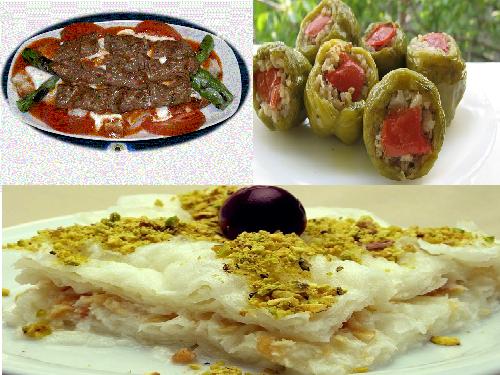 ramazan-iftar-menuleri-25-gun