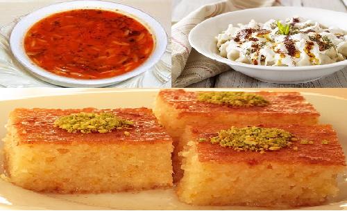 ramazan-iftar-menuleri-6-gun
