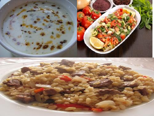 ramazan-iftar-menuleri-9-gun